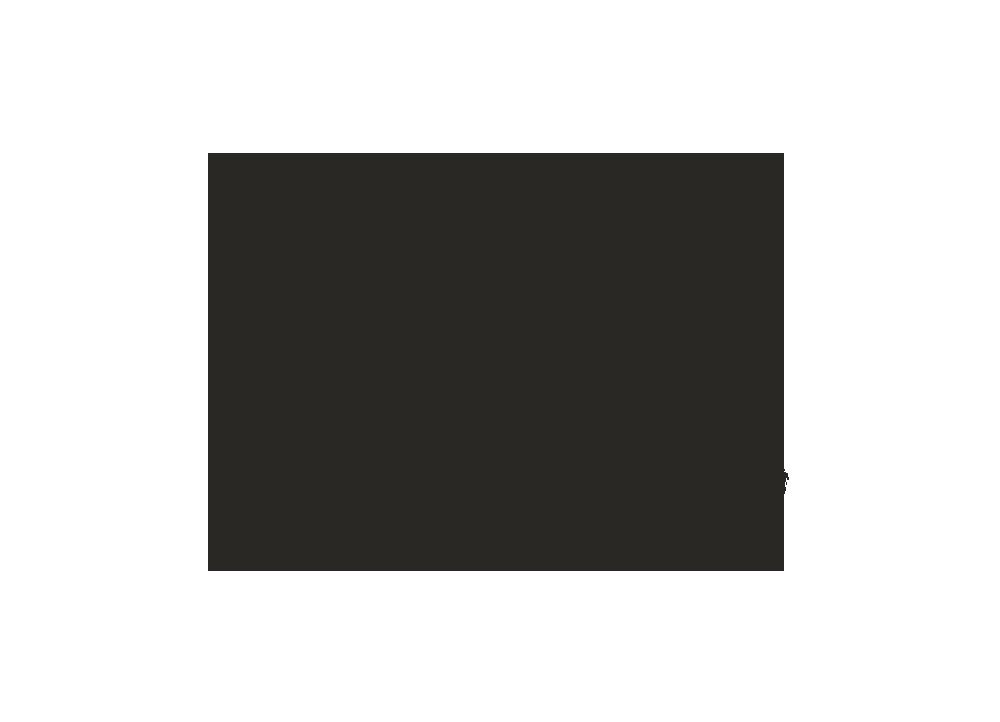 One Club For Creativity