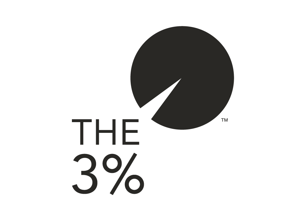 The 3% Conference
