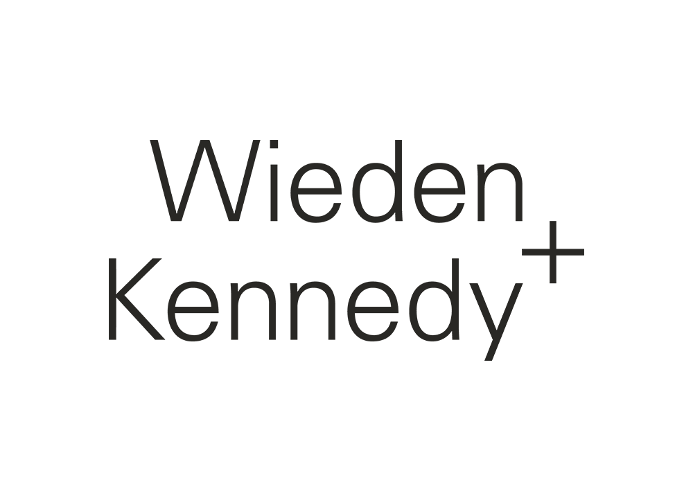 Wieden + Kennedy