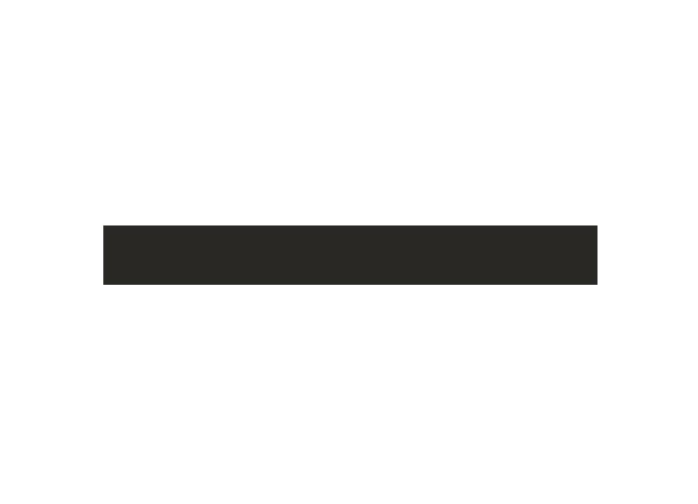 omnicom group