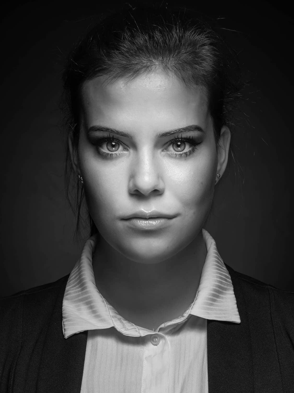 Claire-Marie Küper
