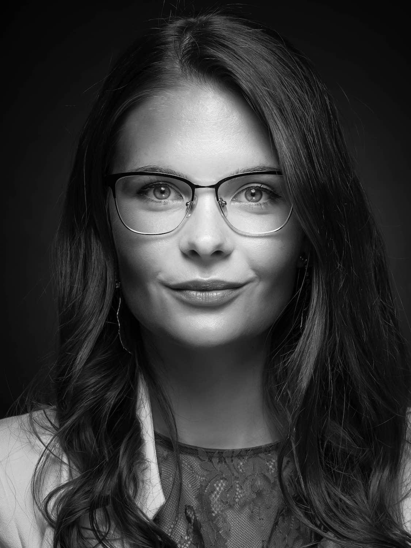 Ann-Sophie Teckemeier