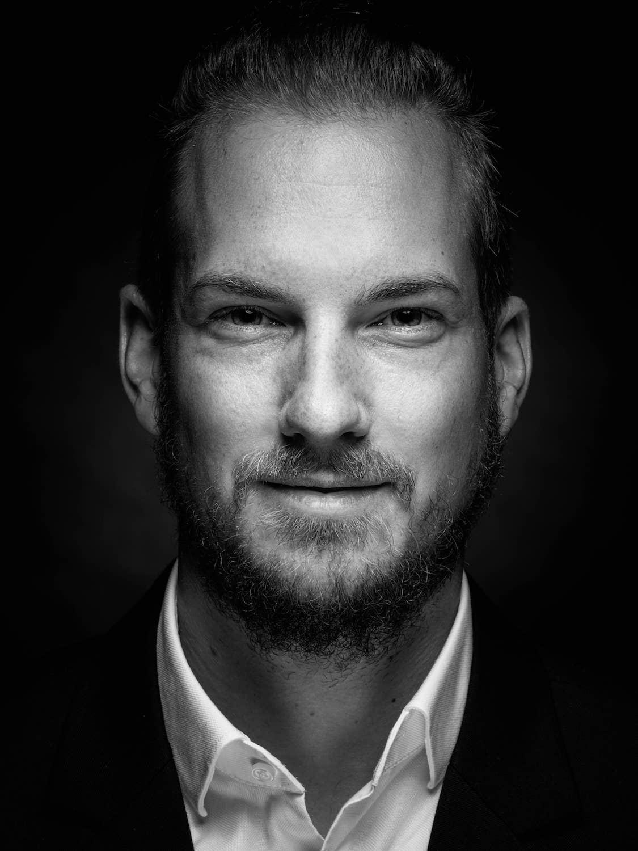 Fabian Ruscher