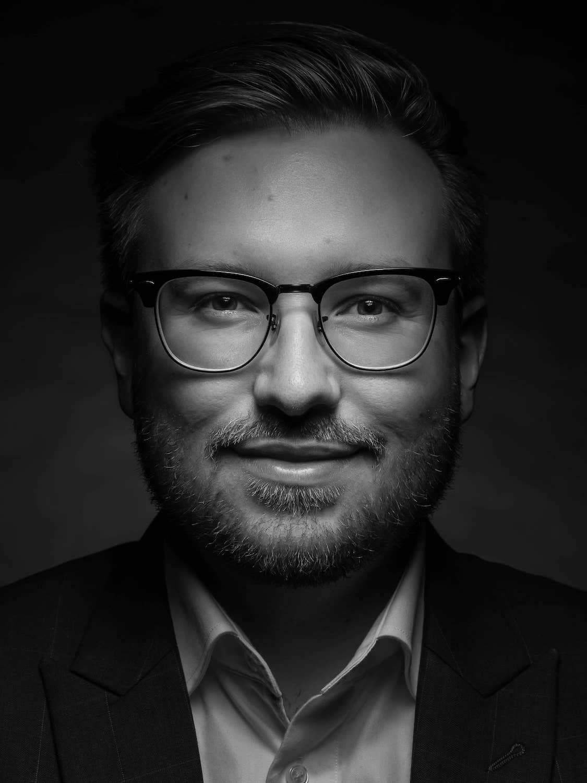 Dominik Eberhardt