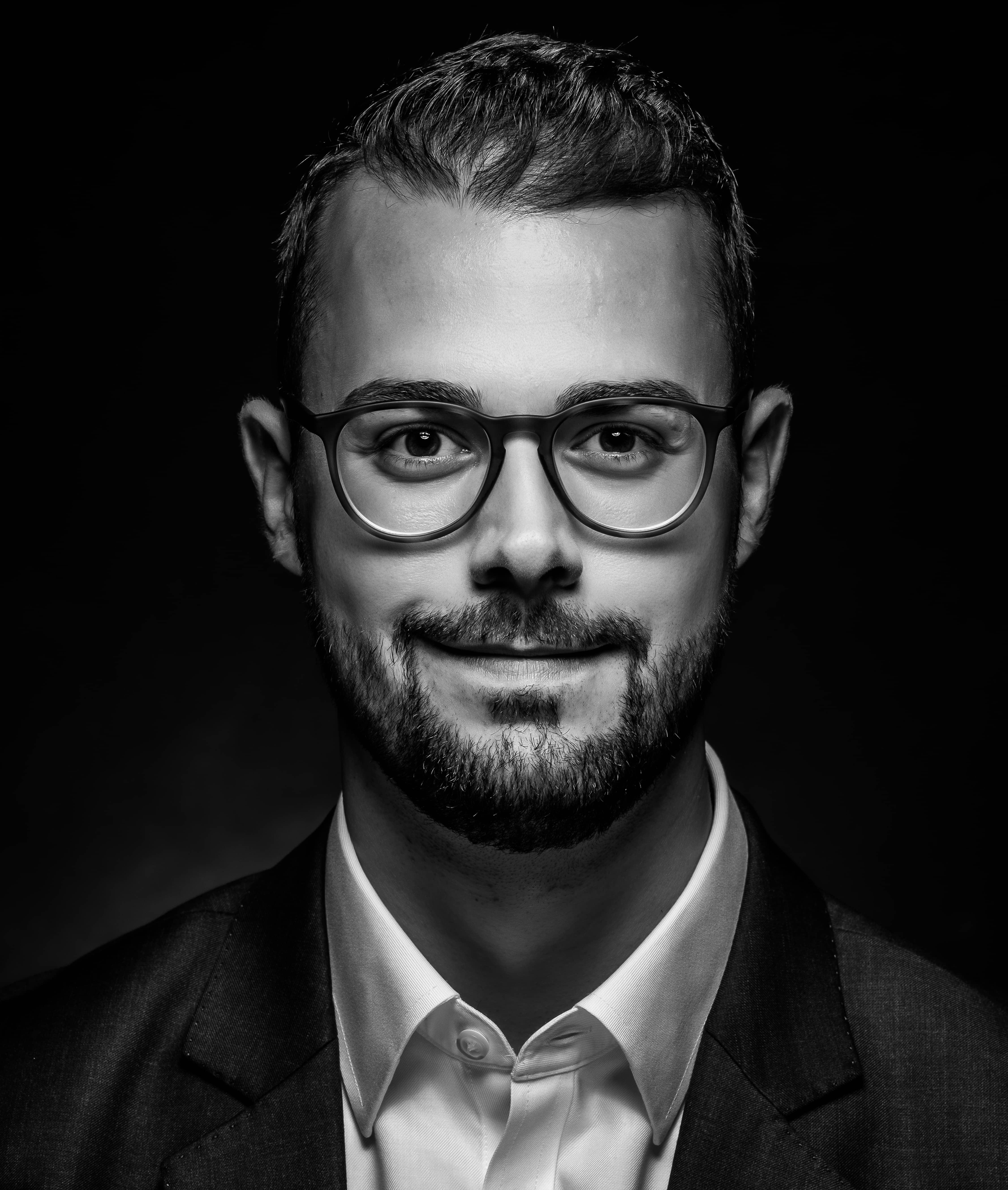 Fabian Bauer