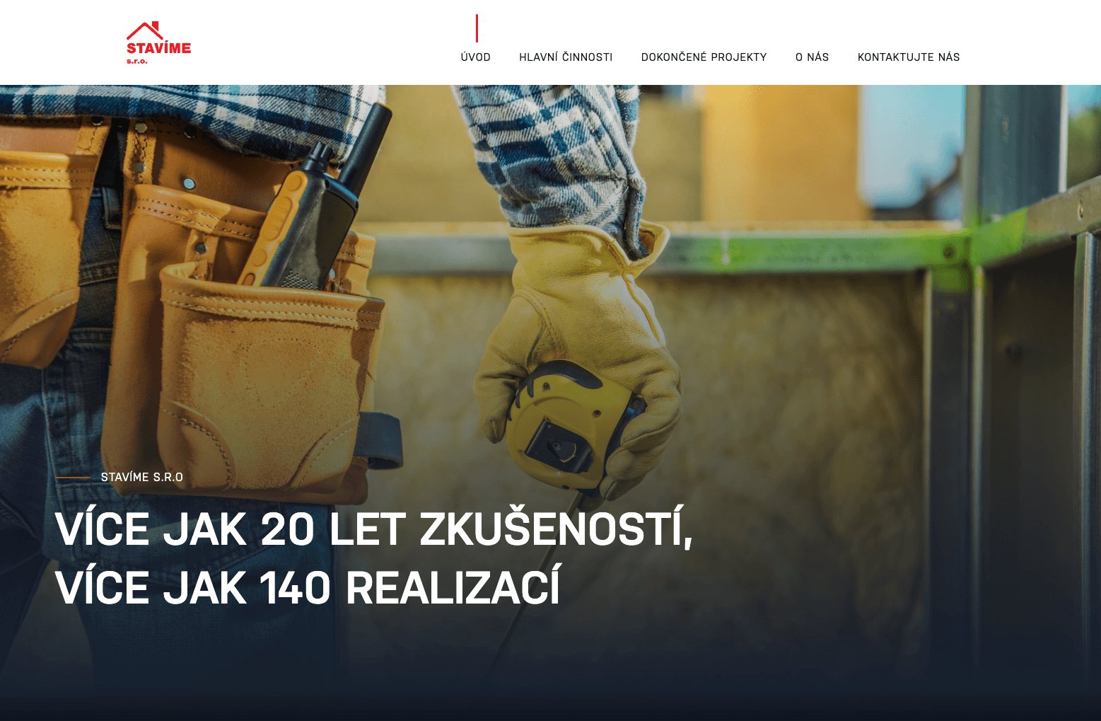 Jcerveny.cz