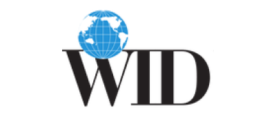 World Institute on Disability