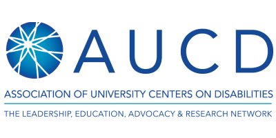 Association of University Centers on Disabilities
