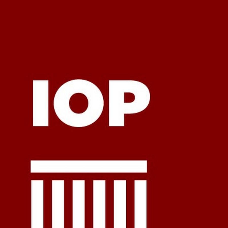 University of Chicago Institute of Politics