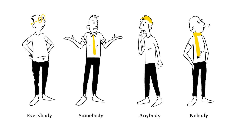 the-story-of-everybody-somebody-anybody-and-nobody