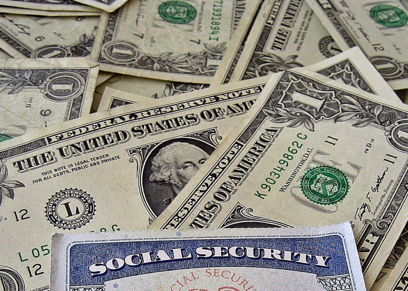 A Financial Caregiver's Guide to Social Security Benefits in 2020
