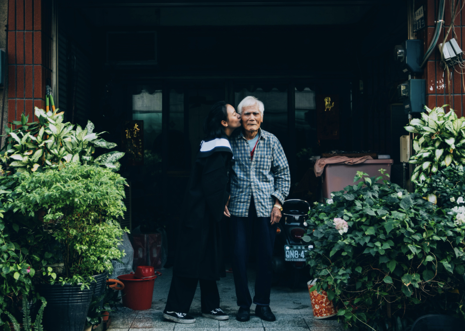 What You Need to Know About Being a Financial Caregiver