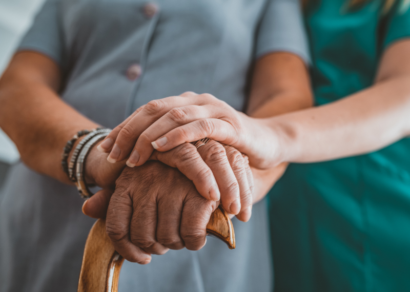 How to Get a Parent Tested for Alzheimer's and Dementia