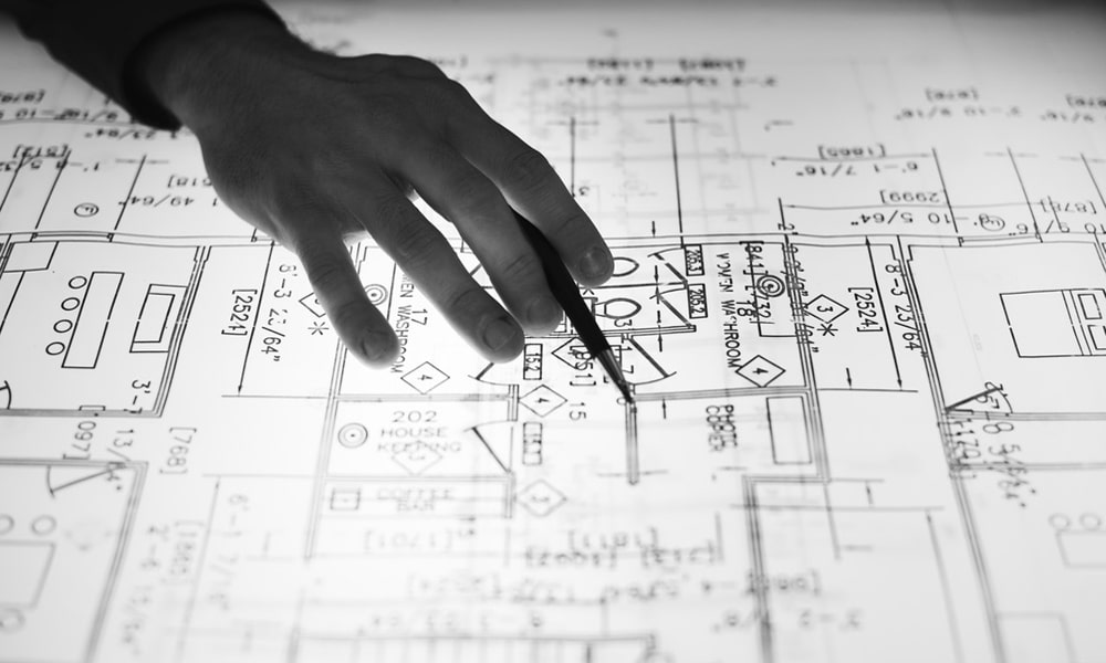 The 10 Step Guide To Creating A Construction Marketing Plan That Works