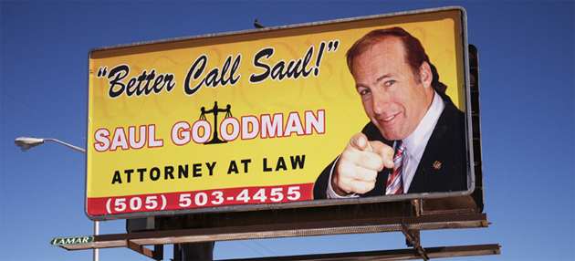 The Legal Ethics of Better Call Saul – Law School Vibe