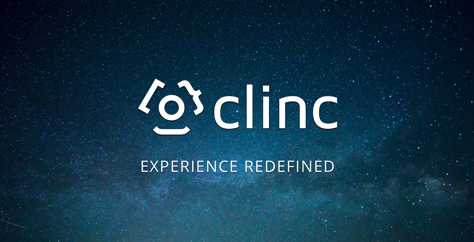 Clinc is building a voice AI system to replace humans in drive-through  restaurants | TechCrunch