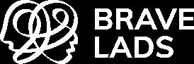 Brave Lads Logo