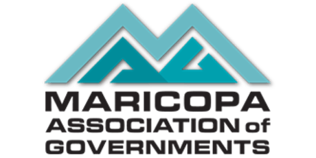 Maricopa Association of Governments
