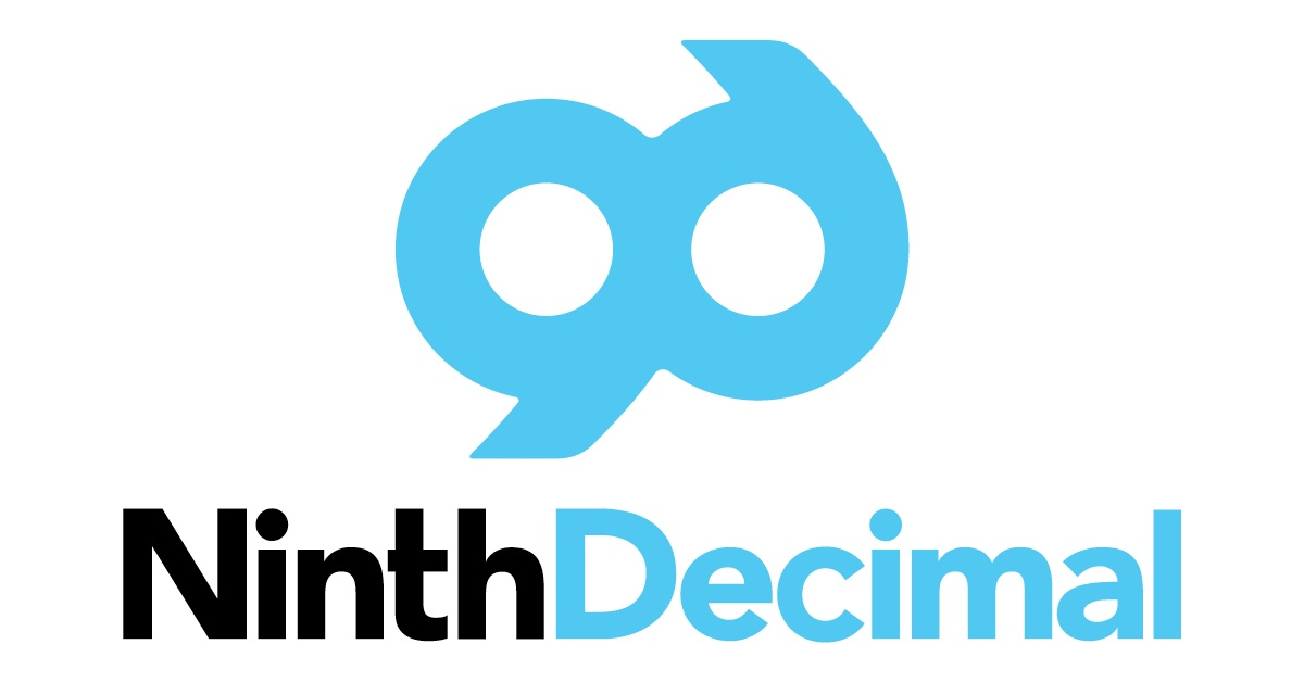 Ninth Decimal