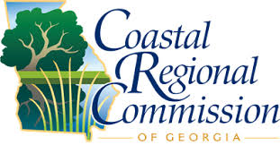 Coastal Regional Commission