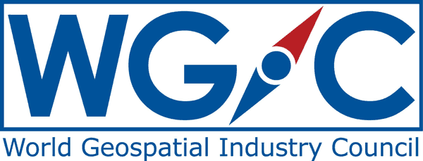 World Geospatial Industry Council