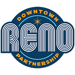 Downtown Reno Partnership