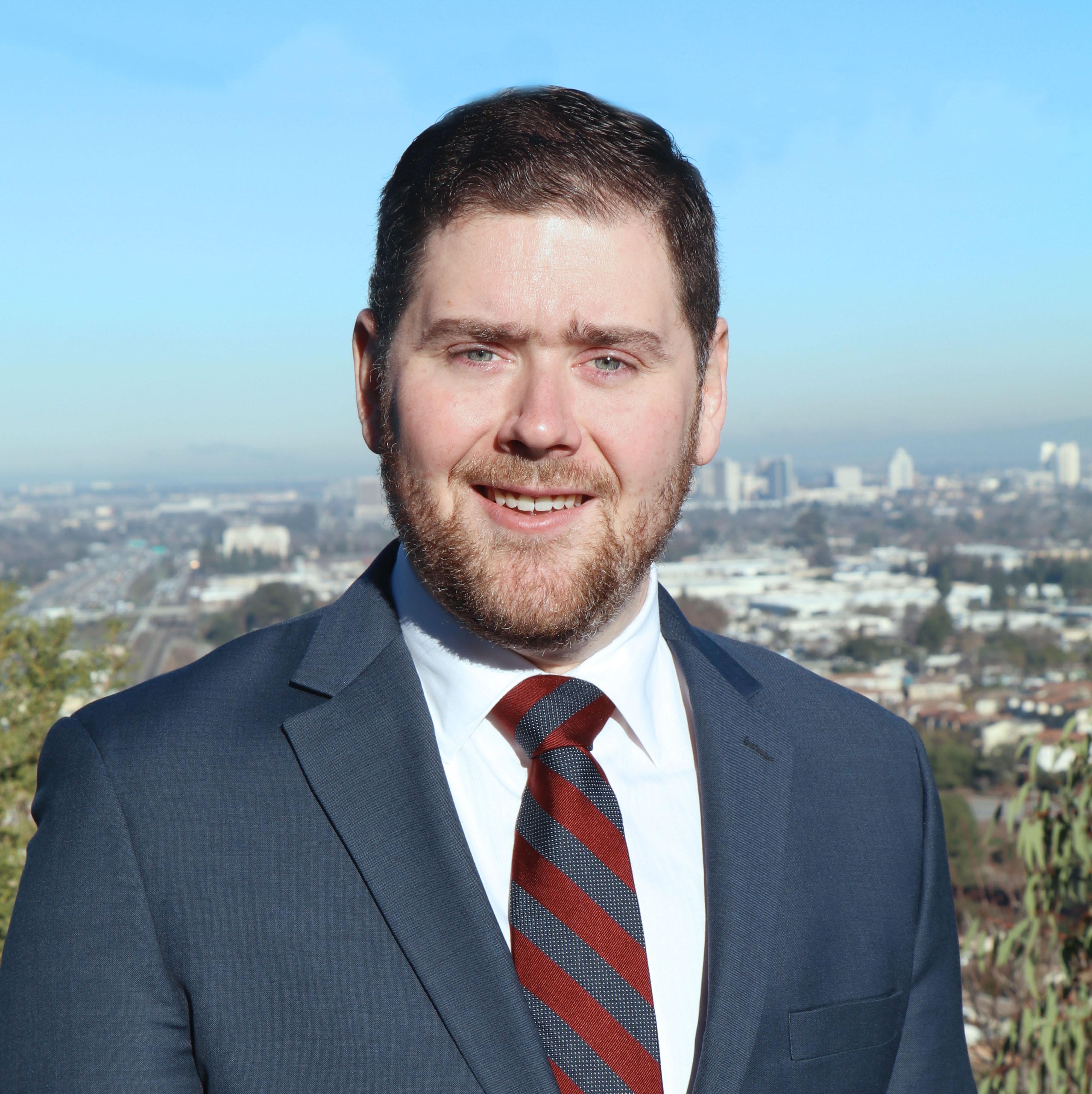 Jason Bivens