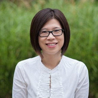 Yao Morin