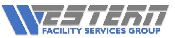 Western Facility Services Group