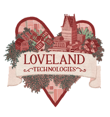 Loveland Technologies (Landgrid)