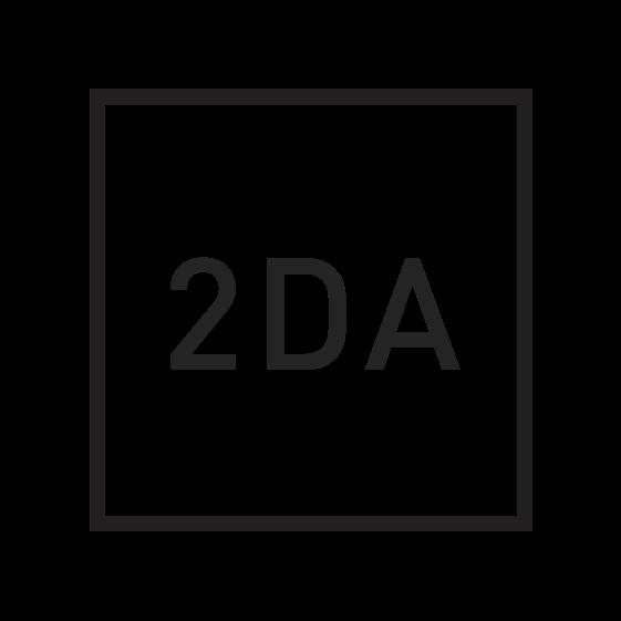 2DA Analytics
