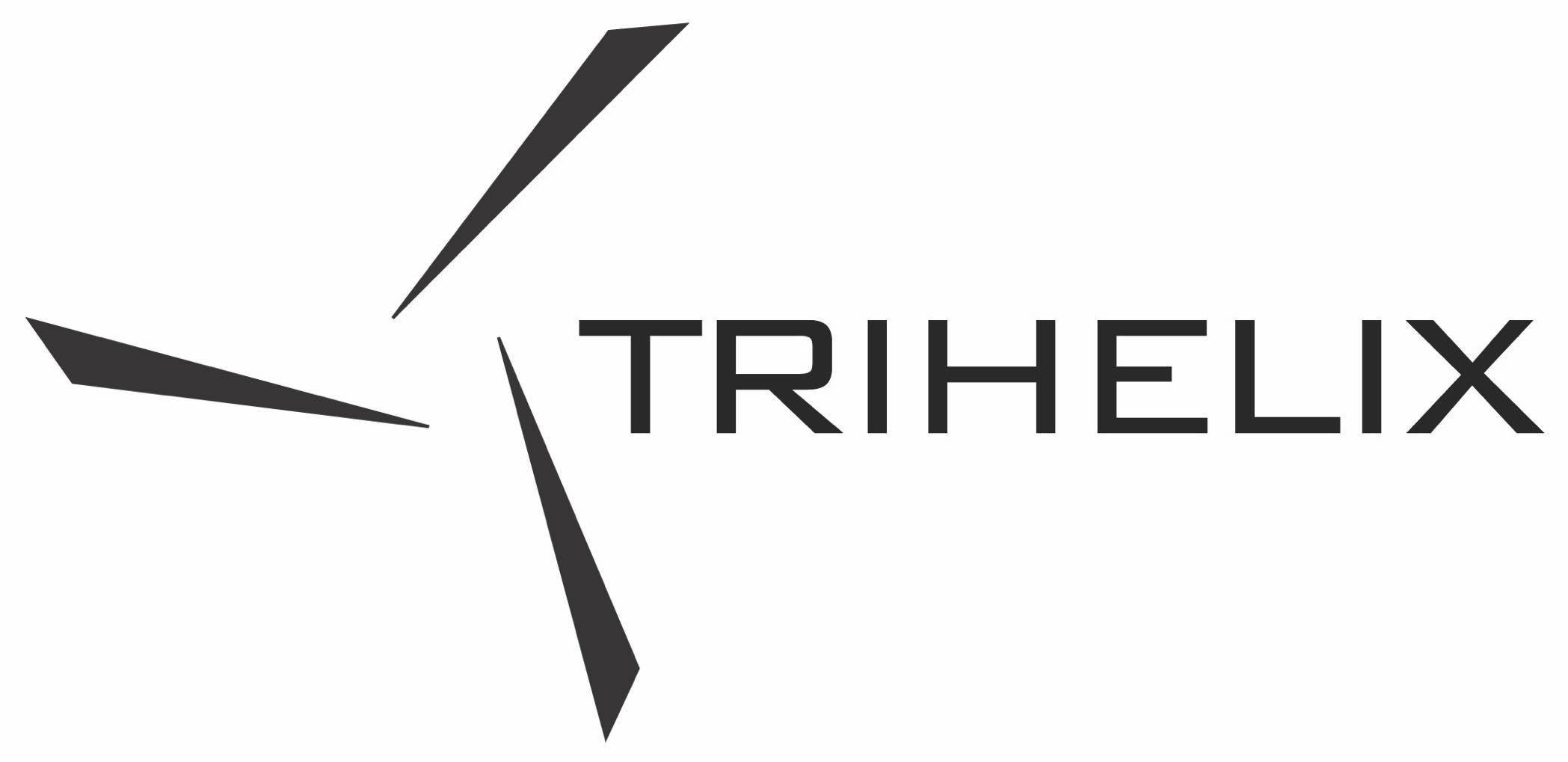 Trihelix