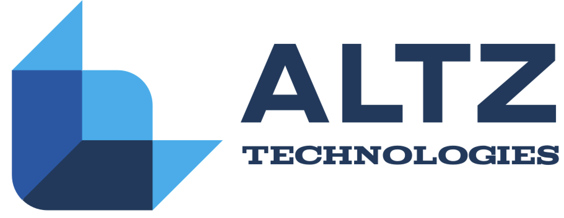 Altz Technologies