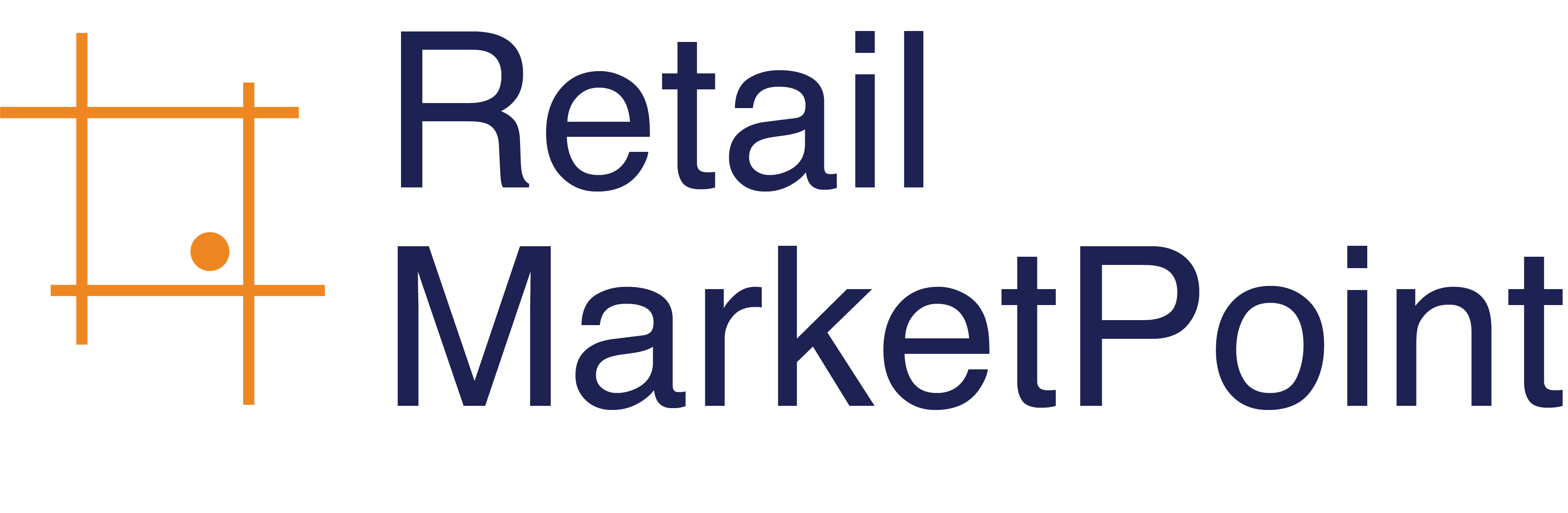 Retail MarketPoint