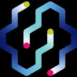 HealthTech Activator icon