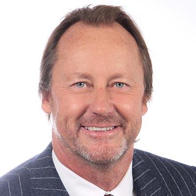 Garth Sutherland