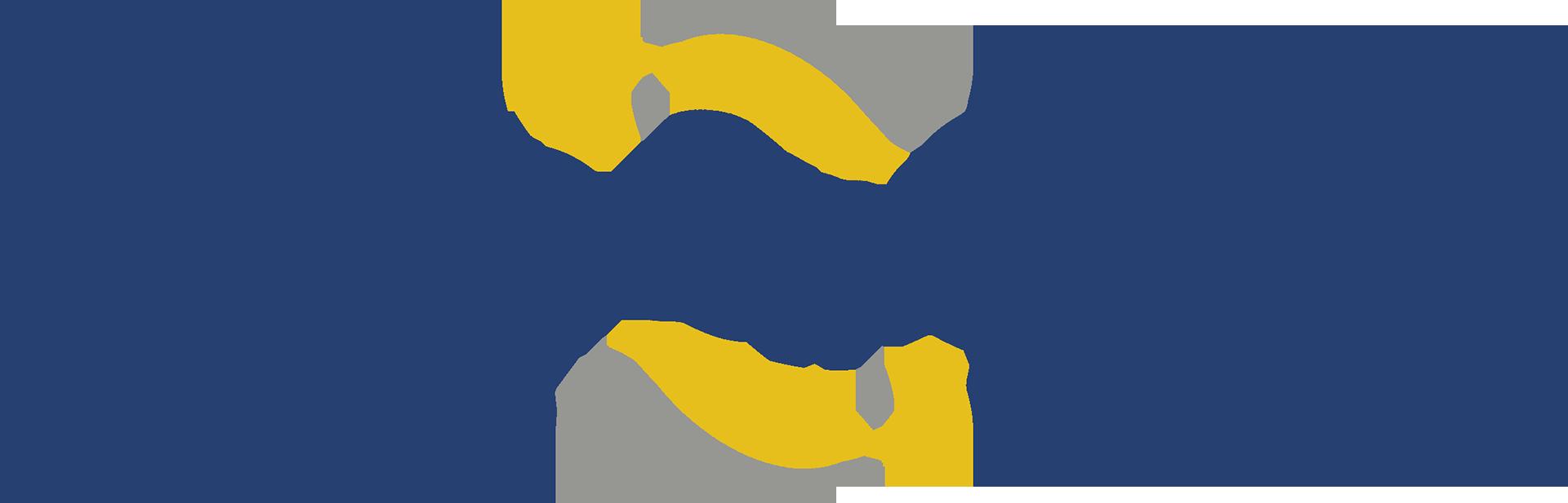 Return on Science logo