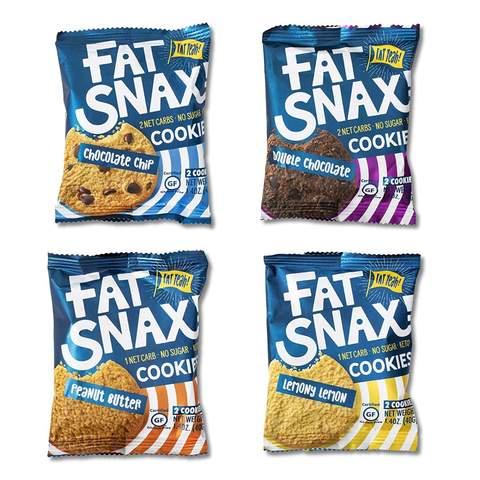 FatSnax