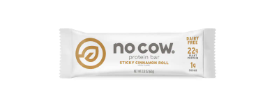 No Cow Protein Bar at Kroger