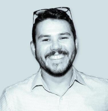 David Boitard Directeur - Alternateeve UX/UI Studio