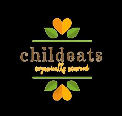 ChildEats full logo