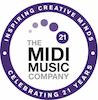 Midi Music Group