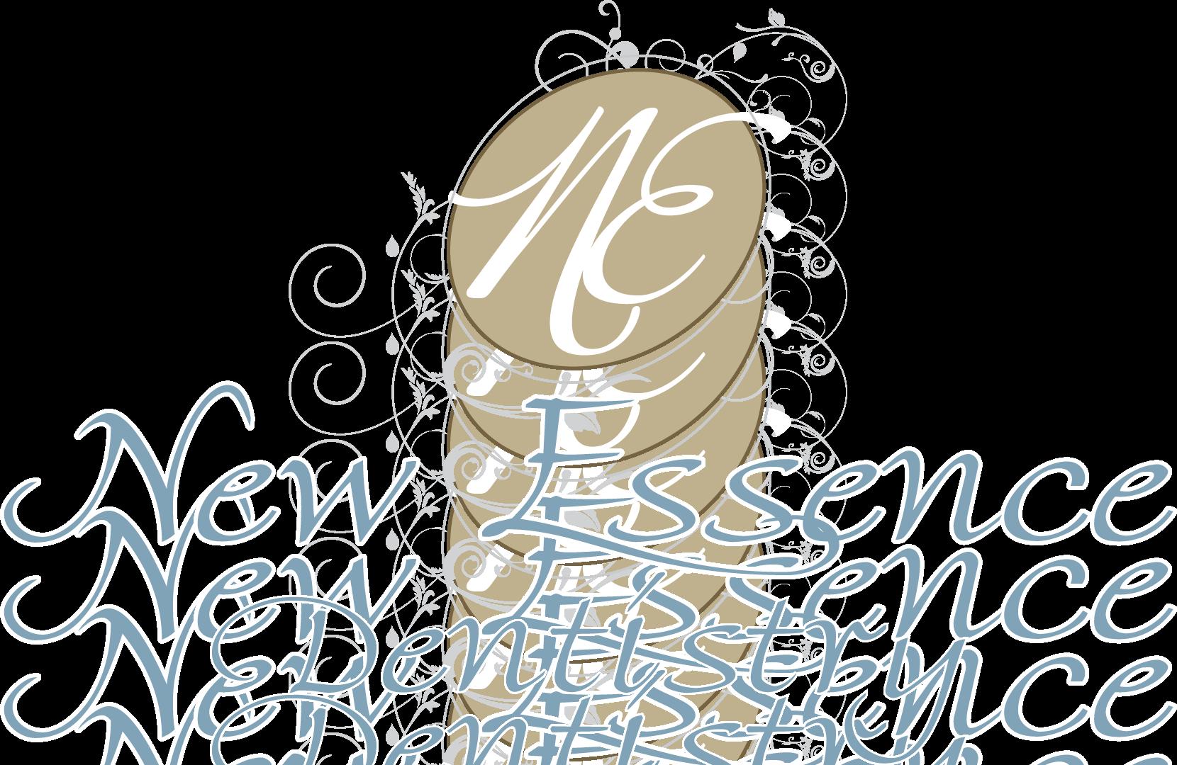 New Essence Dentistry