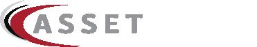 Asset Black Logo