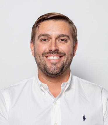 Kyle Martin - Business Development
