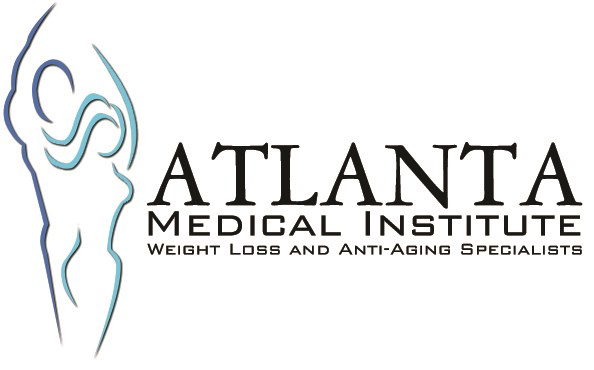 Atlanta Medical Institute - Logo