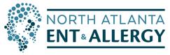 North Atlanta - ENT & Allergy