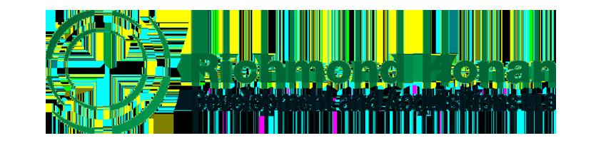 Richmond Honan -Logo