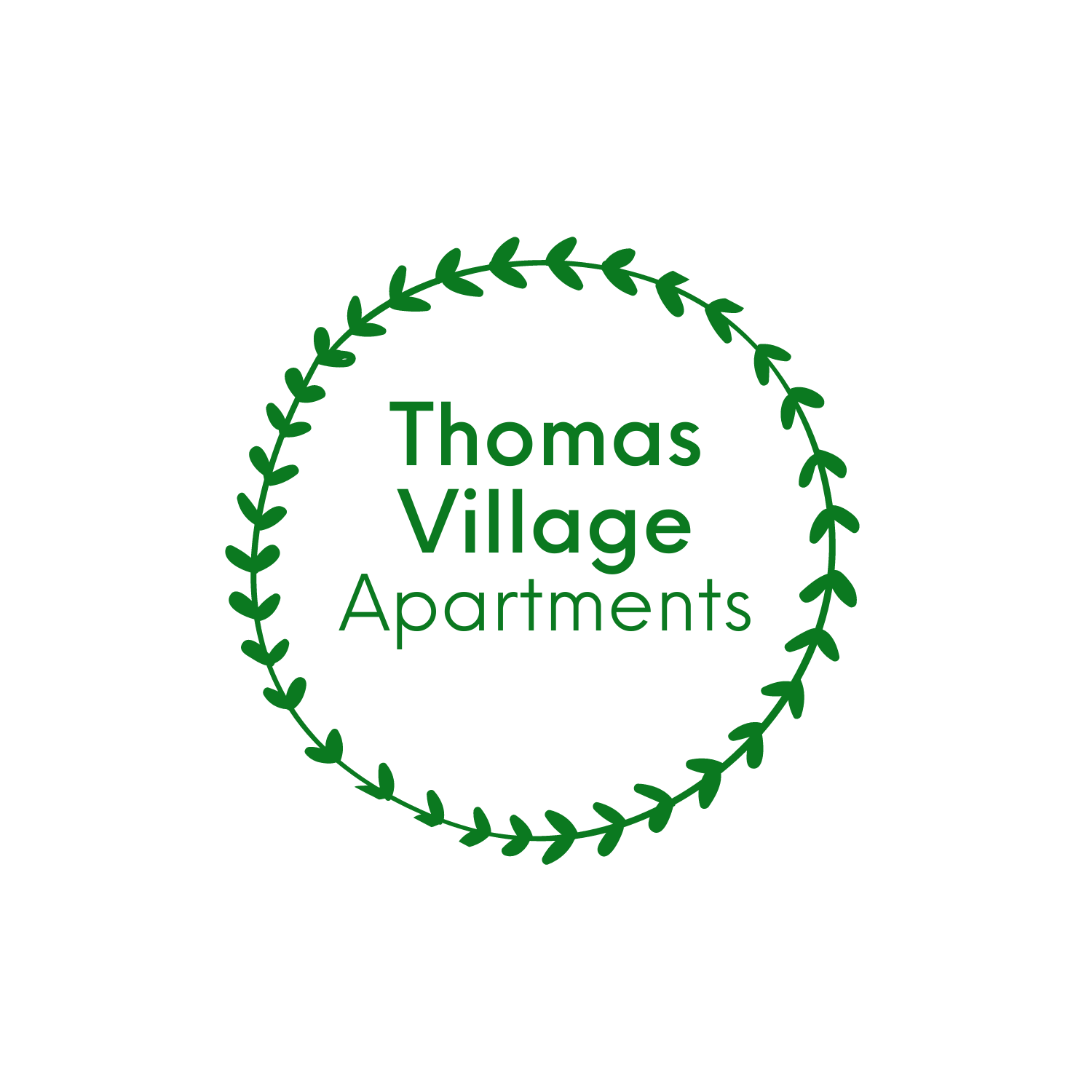 ThomasVillage