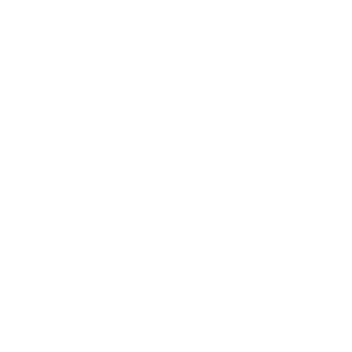 Psychoactive frog tessellation representing the development phase of their services